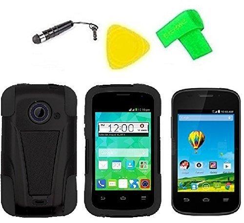 zte prelude 2 z669 phone cases - 7