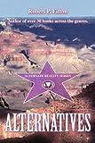 Alternatives, Robert Fitton, 0595485456