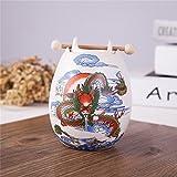 Feng Shui Zen Ceramic Essentia