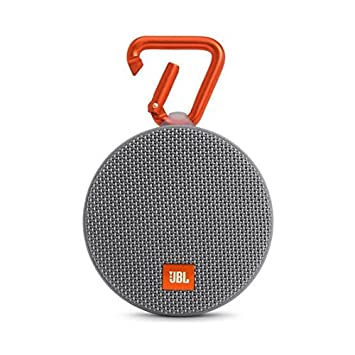 The 8 best jbl clip 2 waterproof portable bluetooth speaker gray
