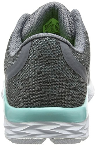 Chaussures Multicolore Balance Blue 790v6 New Femme Fitness Grey de AqYOABEZw