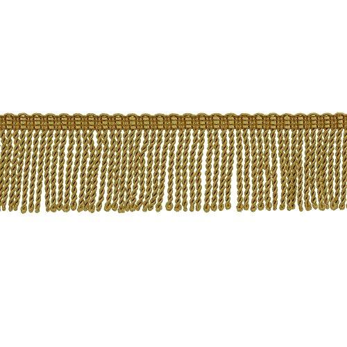 2-bullion-fringemidas-gold-6-yds