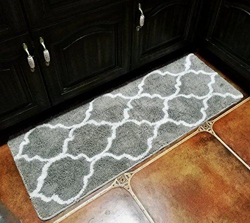 Hihome Kitchen Entrance Indoor Doormat product image