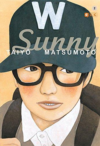 Descargar Libro Sunny O.c.: Sunny 2 Taiyo Matsumoto