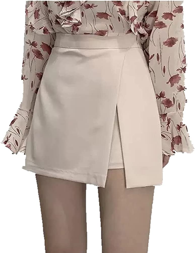Mini Skirts/Women Indian Vintage Silk Wrap/Bohemian   Etsy