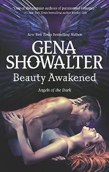 Beauty Awakened (Angels of the Dark Book 2) by [Showalter, Gena]