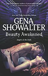 Beauty Awakened (Angels of the Dark Book 2)
