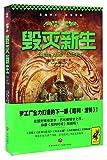 Grisha : ruin and rising (Chinese Edition)