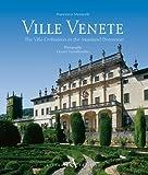 Ville Venete, Francesco Monicelli, 8877433736