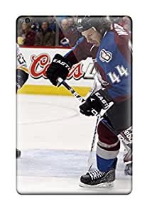 Best colorado avalanche (66) NHL Sports & Colleges fashionable iPad Mini 2 cases