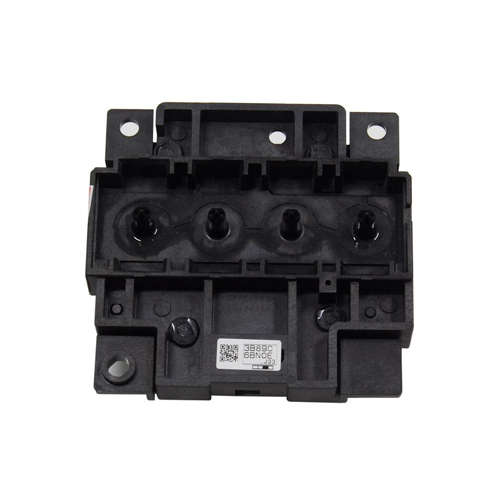 For Parts INTEX 1000 GPH Easy Set Swimming Pool Filter Pump 637R56637EG