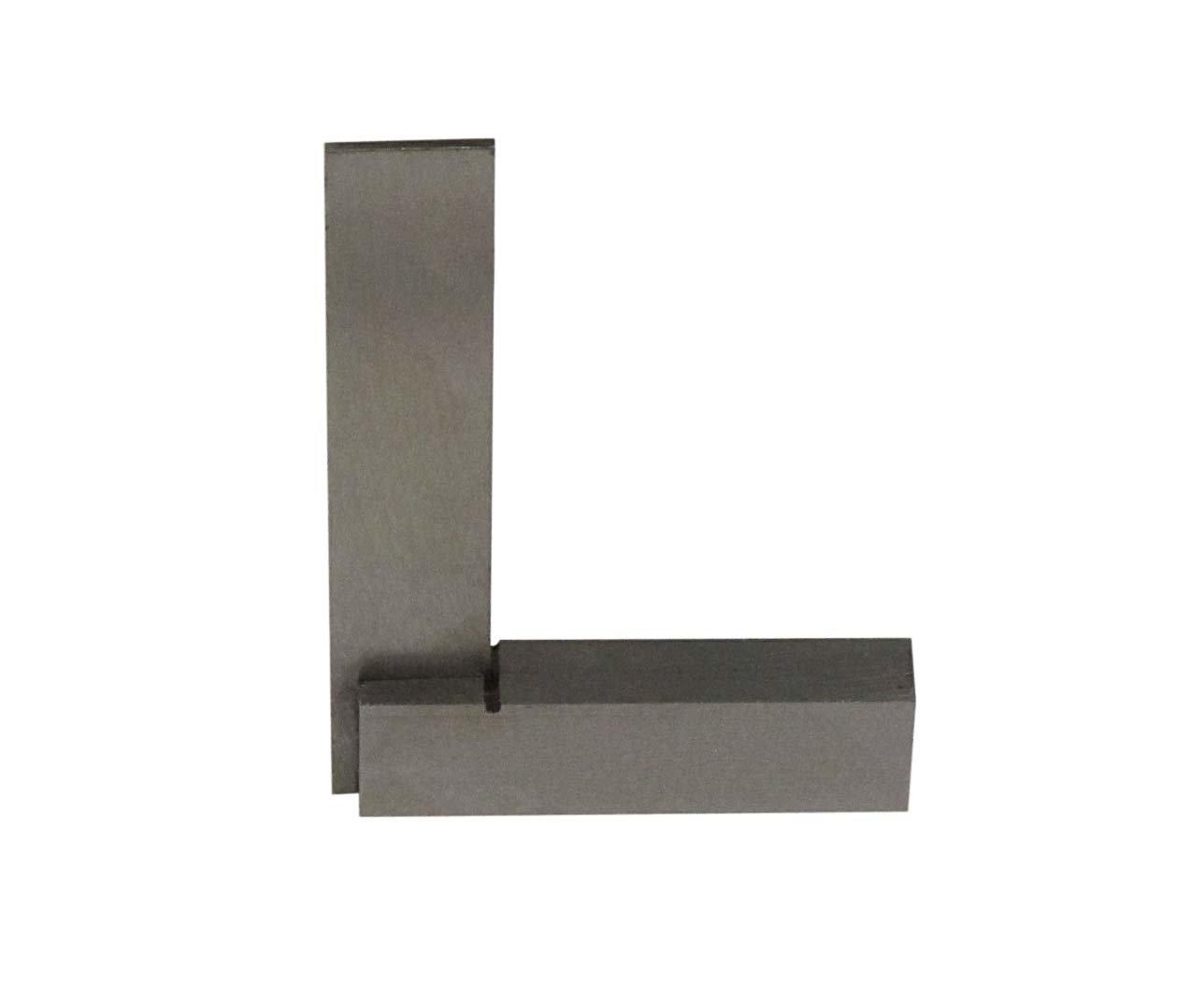 SE TS3 3'' Steel Machinist Square