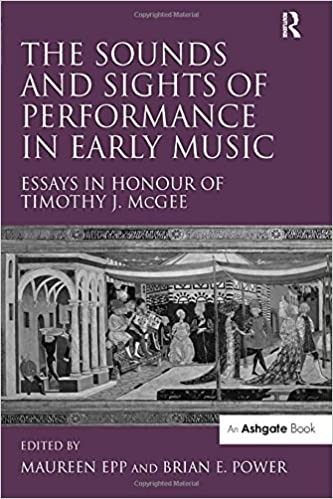 Health Essay Example The Sounds And Sights Of Performance In Early Music Essays In Honour Of  Timothy J Mcgee St Edition Custom Research Writing Services also Essay Proposal Examples The Sounds And Sights Of Performance In Early Music Essays In  Custom Writing Service Is Very Useful For Those Ho Have A