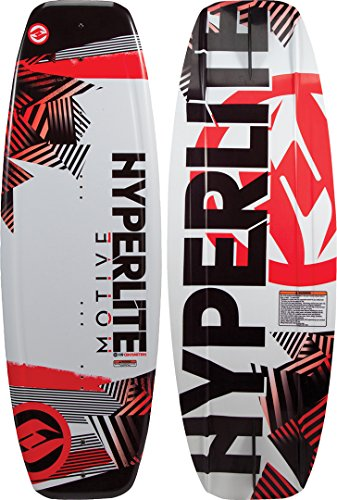 Hyperlite Motive Wakeboard Mens ...