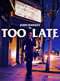 DVD : Too Late