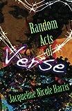 Random Acts Of Verse