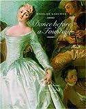Nicolas Lancret, Mary Tavener Holmes, 0892368322