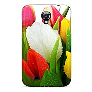 Excellent Designphone Cases For Galaxy S4 Premium Tpu Cases