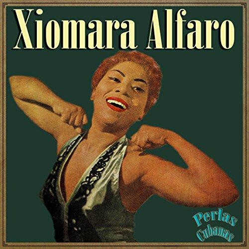 Amazon.com: Perlas Cubanas: Xiomara Alfaro: Xiomara Alfaro