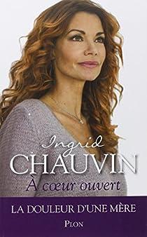 À coeur ouvert par Chauvin