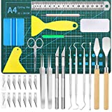 Weeding Craft Tools Craft Weeding Tools for Vinyl