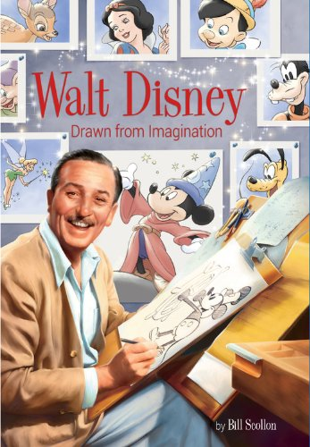 walt-disney-drawn-from-imagination