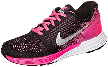 Nike Girl s Youth Lunarglide 7 Running Shoes