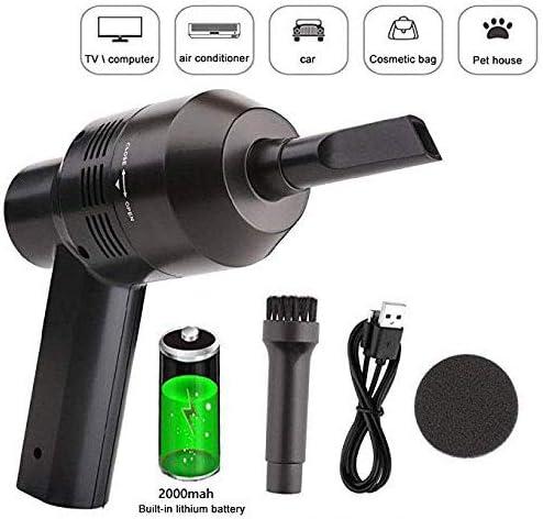 HONKYOB Cordless Rechargeable Li Battery Cigarette product image