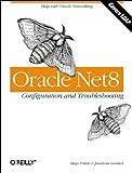 Oracle Net8 : Configuration and Troubleshooting, Toledo, Hugo and Gennick, Jonathan, 1565927532