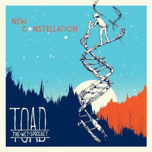 New Constellation ()
