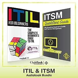 ITIL & ITSM - QuickStart Guides