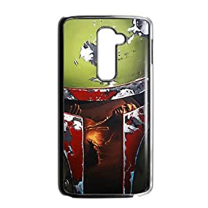 Drastic Star Wars Cell Phone Case for LG G2