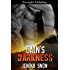 Cain's Darkness (The Brothers Of Menace MC Series Book 4)