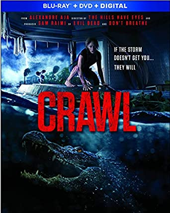 Image result for Crawl