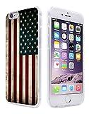 iPhone 6S Plus Case Flag%2CiPhone 6 Plus
