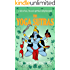 The Yoga Sutras: A Tale of Sex, Lies and Spiritual Enlightenment