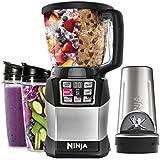 Nutri Ninja Auto-iQ Compact System (BL492)