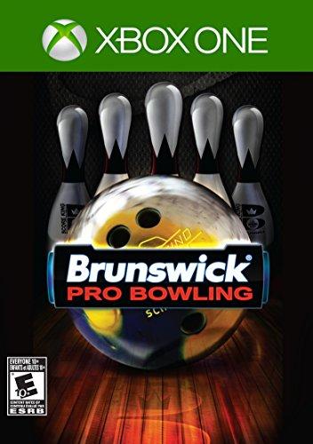 brunswick-pro-bowling-xbox-one