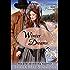 Winter Dreams (The Homespun Hearts Series, Book 3)
