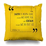 Biblical Quotes
