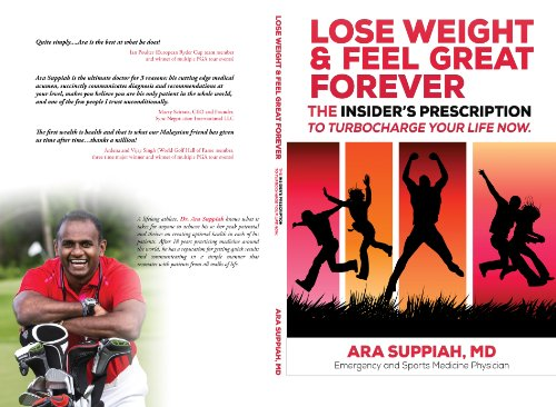 Lose Weight and Feel Great Forever: Debunk Fitness Myths, Discover Nutrition Facts For Eating Clean, Guarantee Better Sleep, and Exercise Everyday To Improve Your Life Starting NOW!
