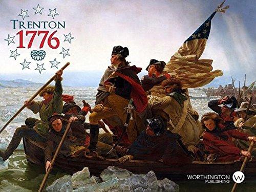 trenton-1776-boardgame