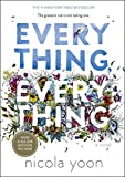 Image of Everything, Everything