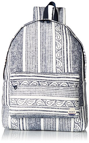 roxy-womens-sugar-baby-canvas-printed-backpack