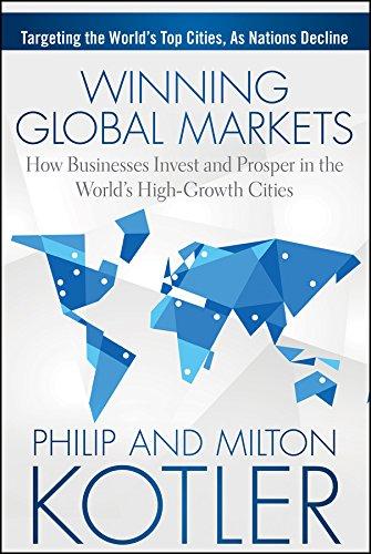 world finance locations - 6