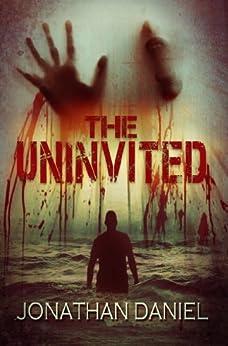 The Uninvited by [Daniel, Jonathan]
