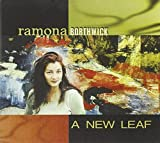 New Leaf by Ramona Borthwick (2006-05-09)