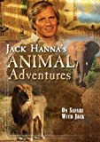 Jack Hanna's Animal Adventures: On Safari with Jack