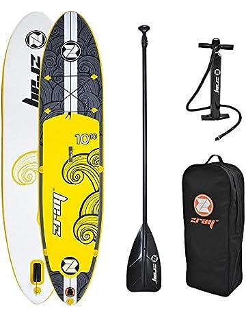 price399,00€. Tabla ISUP Paddel Surf ...