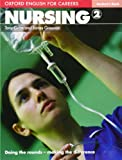 Nursing, Tony Grice, 0194569888
